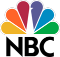 Cryotherapy featured on NBC