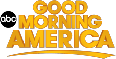 Cryotherapy featured on Good Morning America