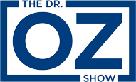 Cryotherapy featured on Dr. OZ