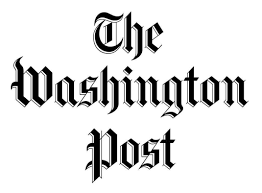 Cryotherapy featured on The Washington Post